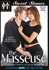 The Masseuse 7