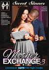 Mother Exchange 3