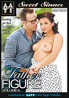 Marcus London in Father Figure 8