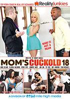 Moms Cuckold 18