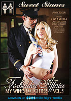 Marcus London in Forbidden Affairs 5 My Wifes Daughter