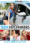 Teen Hitchhikers