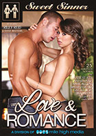 Love Romance  2 Disc Set DVD