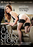 A Call Girls Story The Pursuit Of Money