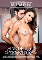 Infidelity Indiscretions