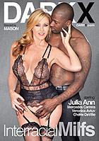 Julia Ann in Interracial MILFs