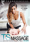 TS Massage 3