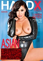 Asian Anal