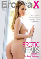 Erotic Affairs 2