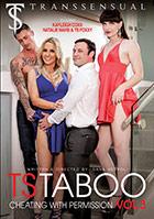 TS Taboo 3
