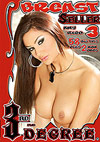 Breast Seller 3