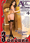 All Alone 4 - 2 Disc Set
