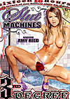 Slut Machines - 4 Disc Set - 16h