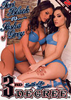 Tori Black Vs. Sasha Grey - 2 Disc Set