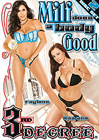 Francesca Le in MILF Does A Body Good  2 Disc Set