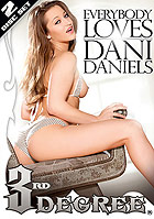 Everybody Loves Dani Daniels - 2 Disc Set