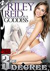 Riley Reid Is A Goddess - 2 Disc Set