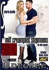 MILF Creampied Stepmoms