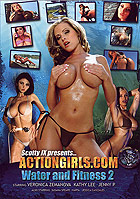 Actiongirls Water and Fitness 2