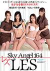 Sky Angel 164