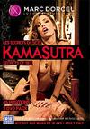 Kamasutra - 2 DVD Box