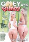 Gooey Buns 16