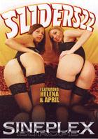 Sliders 22