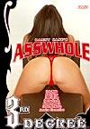 AssWhole 1