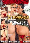 2x Schwanger = Megageil