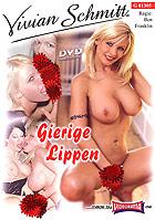 Vivian Schmitt Gierige Lippen