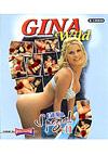Gina Wild - Spezial 2