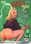 Gina Wild - Das Beste 3