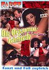 Faust Fucker - Die Orgasmus-Schmiede