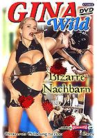 Gina Wild - Bizarre Nachbarn