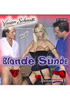 Vivian Schmitt - Blonde Sünde - Jewel Case