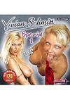 Vivian Schmitt - Spezial - Jewel Case