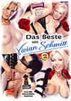 Das beste von Vivian Schmitt 2
