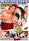 Sextalk mit Kyra 3
