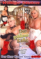 Der goldene Käfig