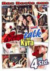 Sextalk mit Kyra - Das Beste aus Sextalk mit Kyra