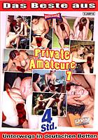 Das Beste aus private Amateure 7