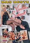 Das Beste von Vivian Schmitt 12