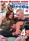 Das Beste von Nachbarin Gerda 4