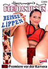 Heisse Lippen - Jewel Case