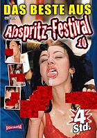 Das Beste aus Abspritz-Festival 10