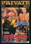 Gold - Operation Sex Siege