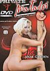 Private Matador Series - Anal Garden
