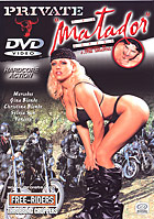 Private Matador Series - Free Riders, Throbbing Choppers