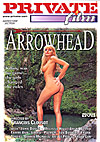 Film - Arrowhead