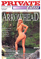 Film - Arrowhead